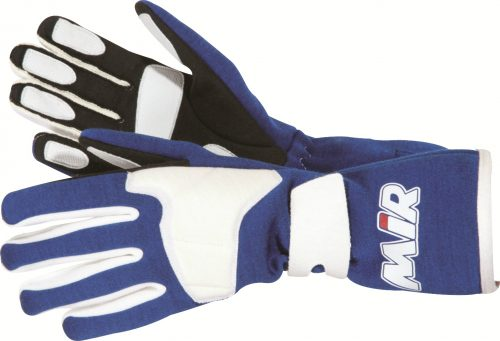 Nomex FIA Gloves-0