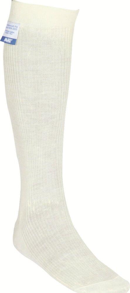 Nomex FIA Socks-0