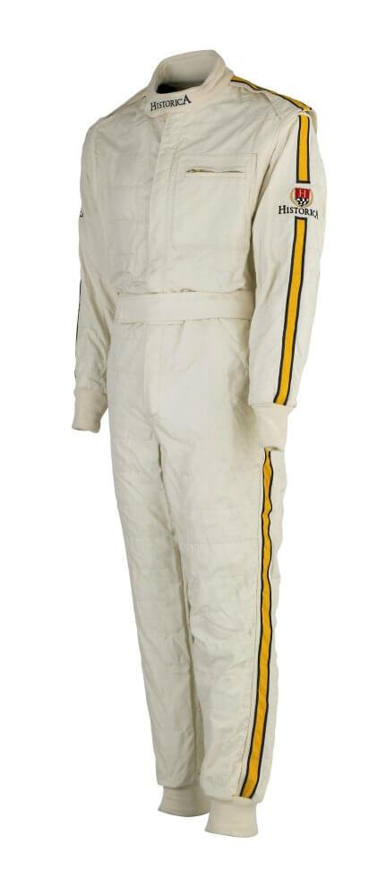 Brabham-0