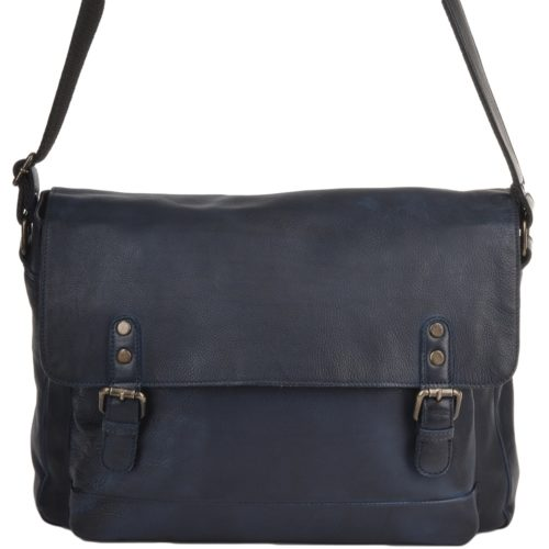 Bags and Holdalls
