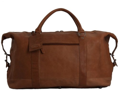 Austin Large Travel Holdall-0