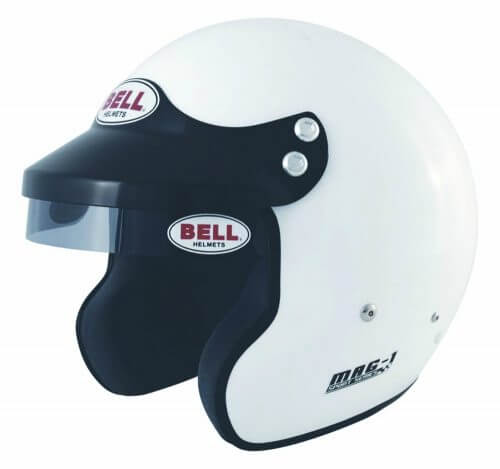 Bell Mag-1 -0