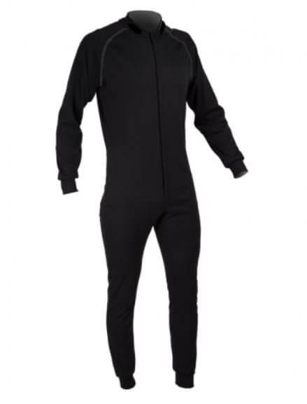 Elast FIA All-in One Underwear-3590