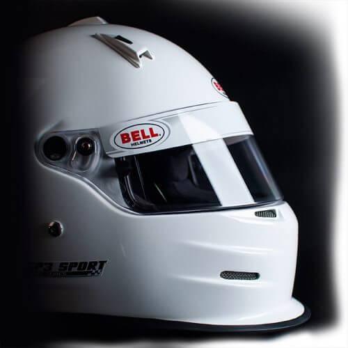 Bell GP3 Sport-0