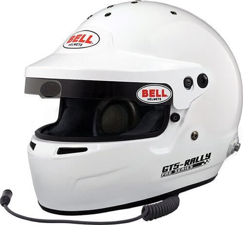 Bell GT5 Rally-0