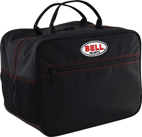 Bell Helmet Bag-0