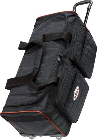 Bell Medium Trolley Bag-0