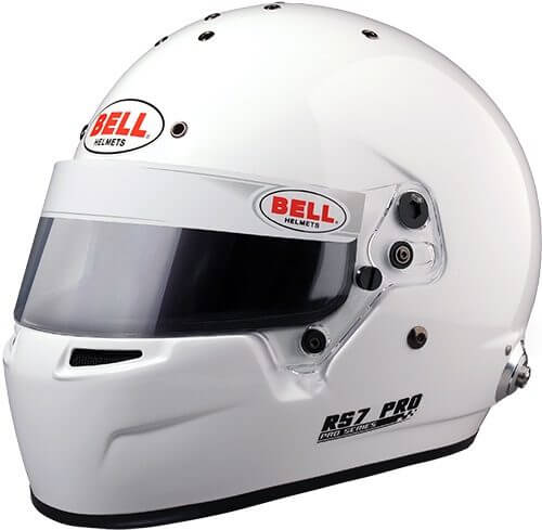 Bell RS7 Pro-0