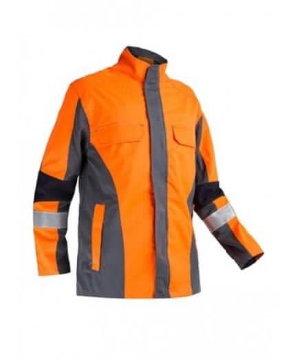 Marshal Jacket-0