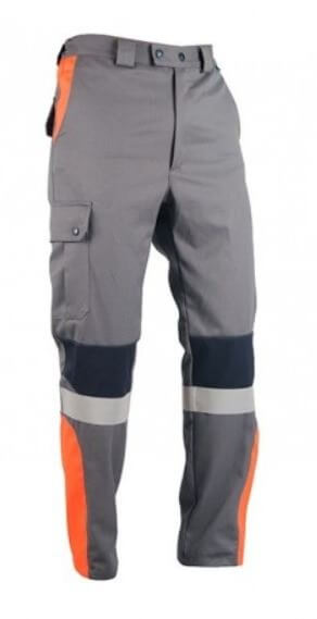 Marshal Trousers-0