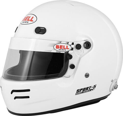 Bell Sport 5-0