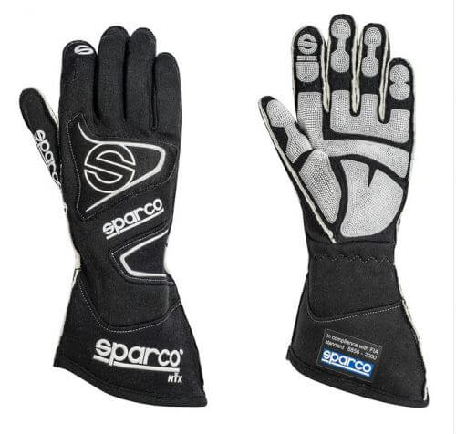 Sparco Tide RG-9 Gloves-0