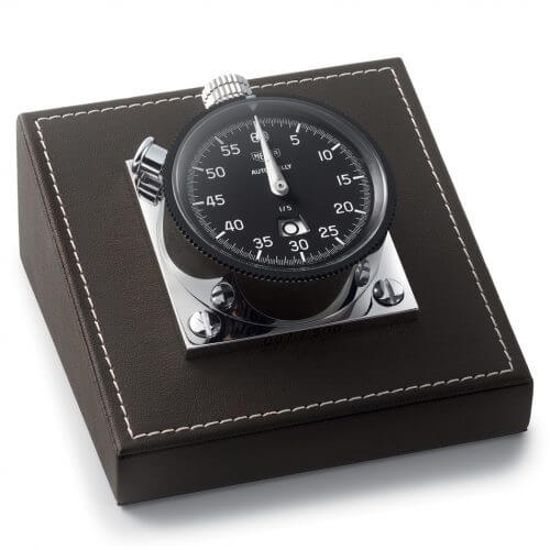 Tag Heuer Auto Rally Mechanical Stopwatch-3612