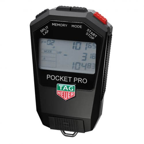 Tag Heuer Pocket Pro Circuit-0