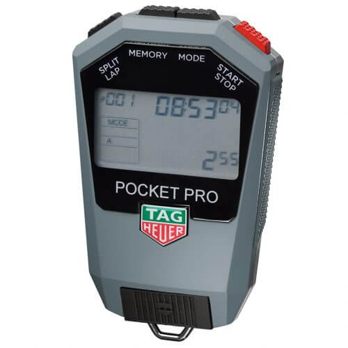 Tag Heuer Pocket Pro Rally-0
