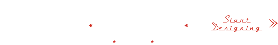 Historica custom clothing